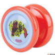 Duncan Flipside yo-yo