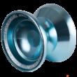 Duncan Strix yo-yo