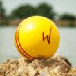 Waboba Blast vízen pattanó labda