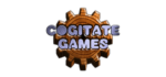 Cogitate Games