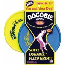 Aerobie Dogobie Disc kutya frizbi