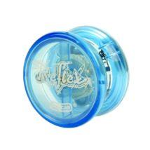 Duncan Reflex yo-yo