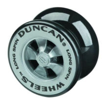 Duncan Wheels yo-yo