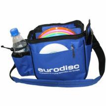 Eurodisc Easy golf frizbi táska