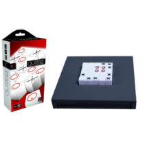 Gigamic Quixo Pocket társasjáték