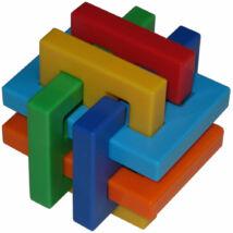 Thinkfun Gordian's Knot társasjáték