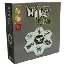 Hive Carbon stratégiai társasjáték
