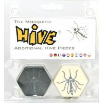 Hive stratégiai társasjáték, Szúnyog kiegészítő