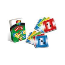 Gigamic Yamy kártyajáték