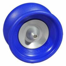 Henry's Viper AXYS yo-yo