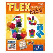 Huch&Friends Flex Puzzler MAX társasjáték