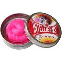 Intelligens Gyurma pink