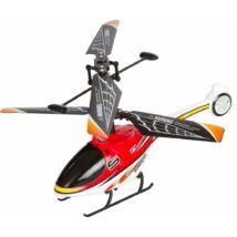 RC 2 Csatornás helikopter, Sky