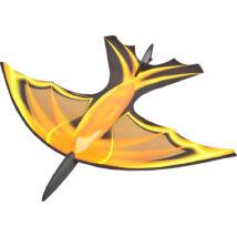 Sky Glider Blaze vitorlázórepülő