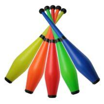 Play PX3 Quantum buzogány színes Flex Grip nyéllel