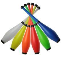 Play PX3 SIRIUS gyakorló buzogány színes nyéllel, 230gr