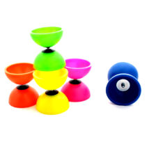 Play ASTRO diabolo, 100mm, 160gr