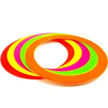 Play B-Side zsonglőrkarika 32 cm (több színben)
