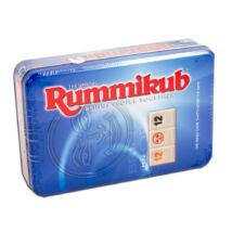 Piatnik Rummikub Mini fémdobozos társasjáték