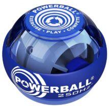 Powerball 250Hz Classic Blue