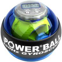Powerball 250Hz Pro Blue karerősítő