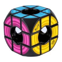Rubik Void Lyukas Kocka