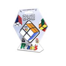 Rubik 2x2x2  versenykocka új