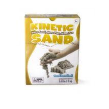WabaFun Mozgó homok 25kg