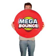 Wicked Mega Bounce labda