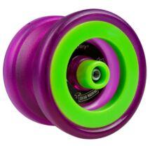 YoYoFactory Grindmachine yo-yo