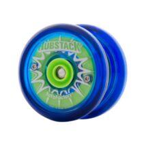 YoYoFactory Hubstack yo-yo