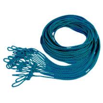 YoYoFactory yo-yo zsinór, kék