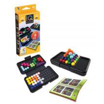 Smart Games IQ Puzzler logikai játék