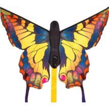 "Invento Butterfly Swallowtail ""R"" sárkány"