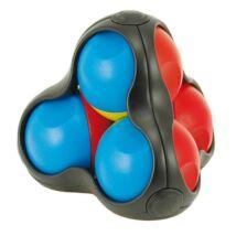 Recent Toys Planets logikai játék