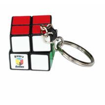 RG Multi kocka kulcstartó 1-es, standard