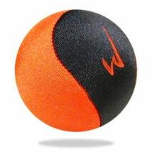 Waboba Extreme vízen pattanó labda