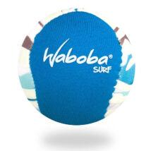 Waboba Surf foszforeszkáló vízi pattlabda