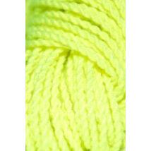 Henry's yo-yo zsinórszett 1db sárga 50% pamut / 50% poliészter