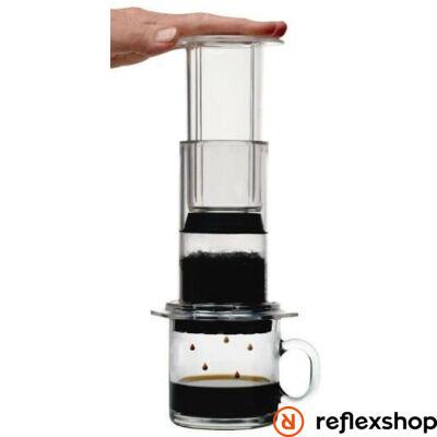 Aerobie AeroPress kávékészítő