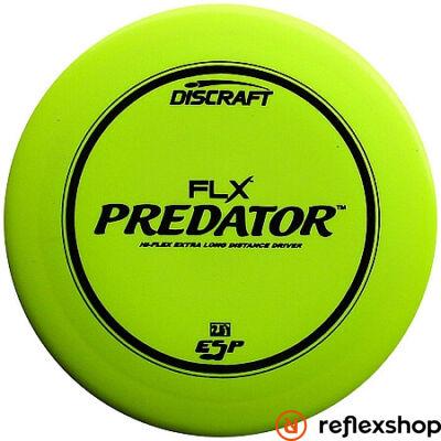 Discraft ESP FLX golf frizbi
