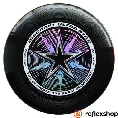 Discraft Ultrastar ultimate frizbi 175g