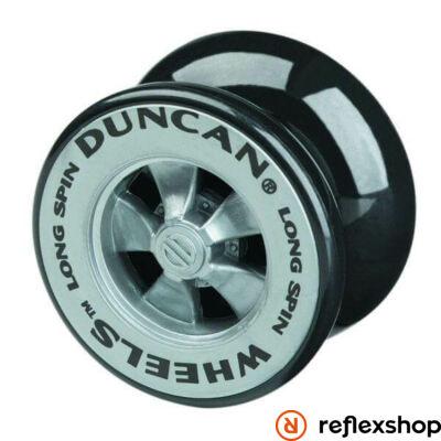 Duncan Wheels yo-yo