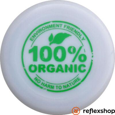 Eurodisc 100% Organic frizbi 175g