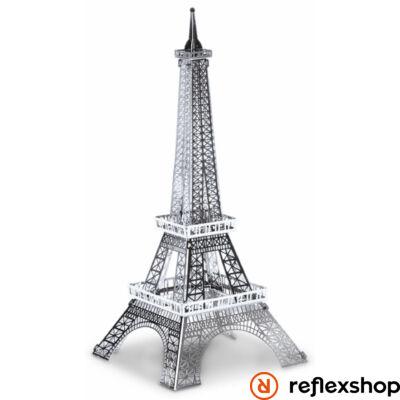 Metal Earth Eiffel torony