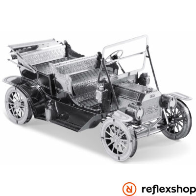 Metal Earth Ford T-modell