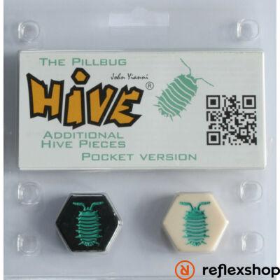 Hive Pocket, Pincebogár kiegészítő