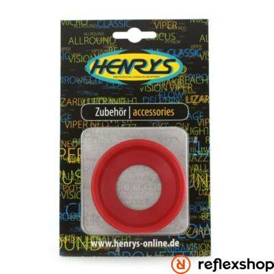 Henry's Viper yo-yo gumiharang