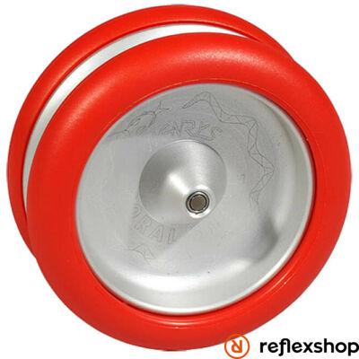 Henry's Coral Snake AXYS yo-yo
