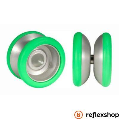 Henry's Phyton yo-yo
